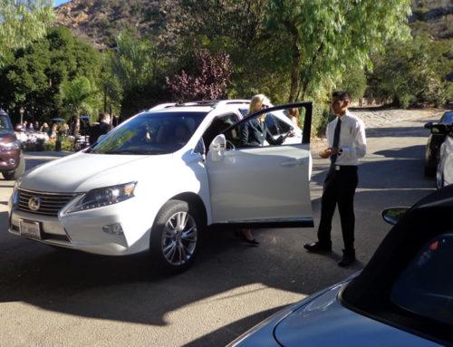 Kimberly & Brian wedding